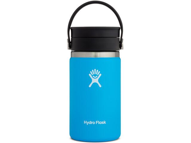 Hydro Flask Coffee Gourde Avec Bouchon Flex Sip 354ml, pacific